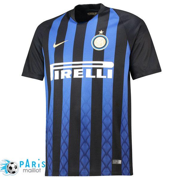 tenue de foot Inter Milan boutique