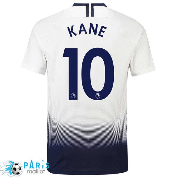 tenue de foot Tottenham Hotspur boutique